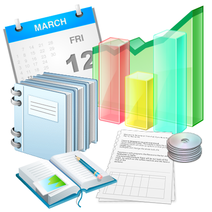 DJ Event Planner (DJEP) | Web-Based Software For Mobile Disc Jockeys